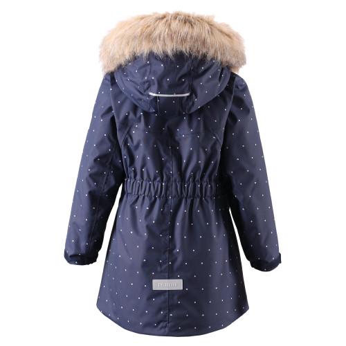Куртка Reima Reimatec Muhvi 521466-6984