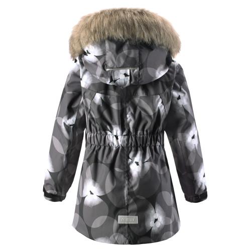 Куртка Reima Reimatec Muhvi 521466-9993