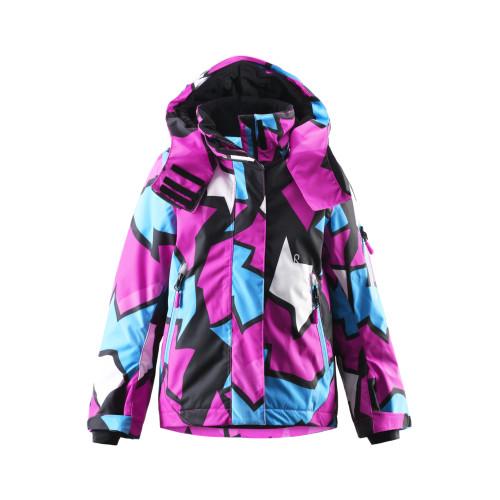Куртка Reima Reimatec Roxana 521472B-4622