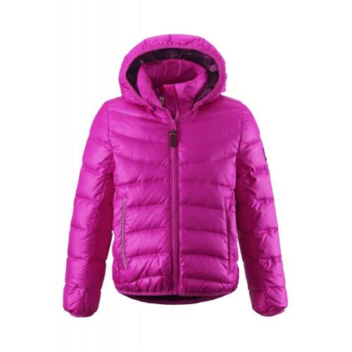 Куртка Reima Wisdom 531222-4620