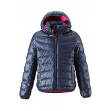Куртка Reima Wisdom 531222-6980