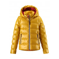Куртка Reima SNEAK 531224-2320
