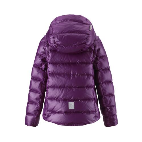 Куртка Reima SNEAK 531224-4900
