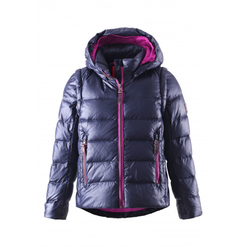 Куртка Reima SNEAK 531224-6980