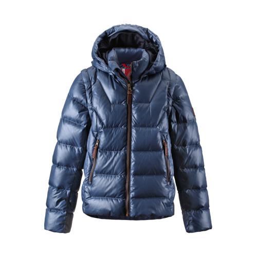 Куртка Reima Spruce 531225-6760