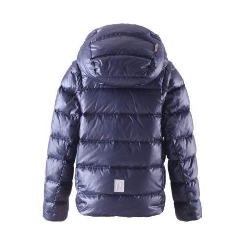 Куртка Reima Spruce 531225-6980