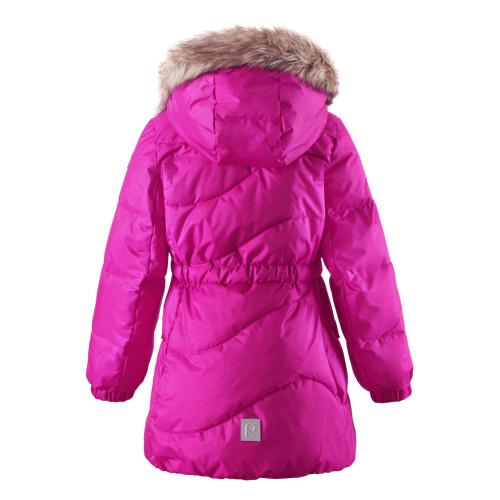 Куртка Reima SULA 531228-4620