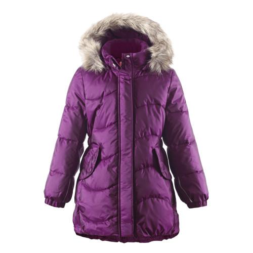 Куртка Reima SULA 531228-4900