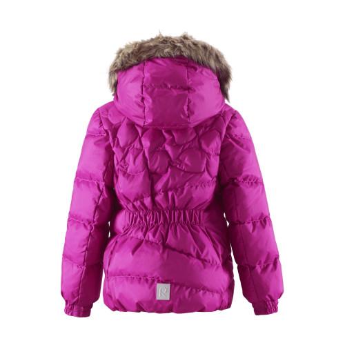Куртка Reima Usvat 531230-4620