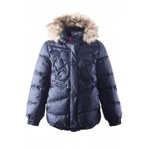 Куртка Reima Usvat 531230-6980