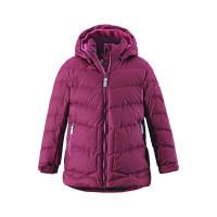Куртка Reima Likka 531232-4900