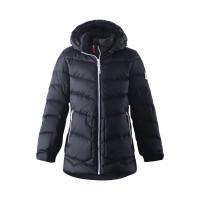 Куртка Reima Likka 531232-9990
