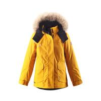 Куртка ReimaTec Sisarus 531234-2500