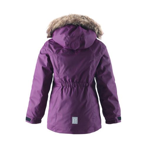 Куртка ReimaTec Sisarus 531234-4900
