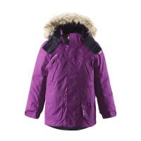 Куртка ReimaTec Serkku 531235-4900