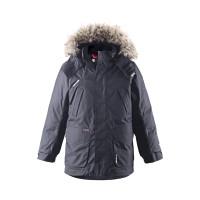 Куртка ReimaTec Serkku 531235-9990