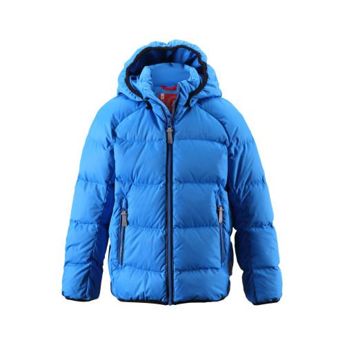 Куртка Reima VITI 531236-6560
