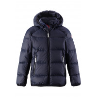 Куртка Reima VITI 531236-6980