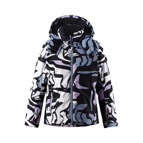 Куртка ReimaTec Frost 531248-5003