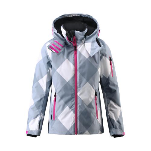 Куртка ReimaTec Frost 531248-6773