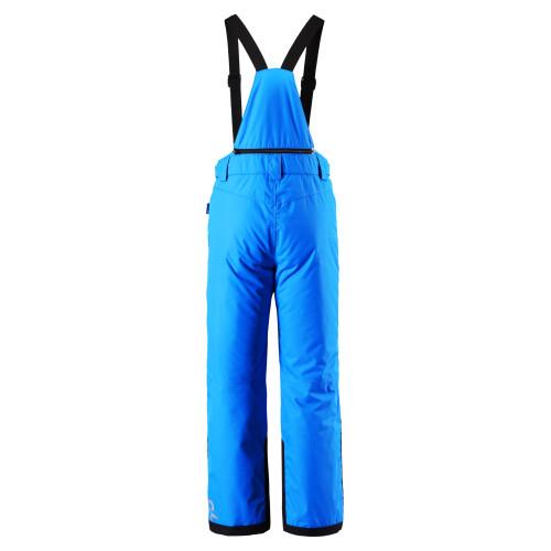 Полукомбинезон штаны ReimaTec Wingon 532081-6560