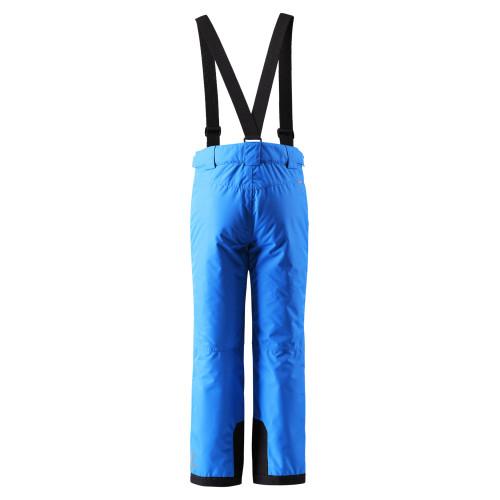 Полукомбинезон штаны Reima Takeoff 532084-6560