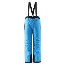 Полукомбинезон штаны Reima Takeoff 532084-7250