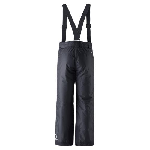 Полукомбинезон штаны Reima Takeoff 532084-9990