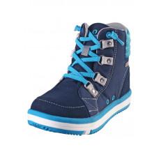 Демисезонные ботинки Reima Reimatec Wetter 569284-6980