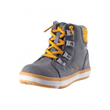 Демисезонные ботинки Reima Reimatec Wetter 569284-9390B