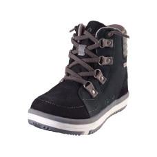 Демисезонные ботинки Reima Reimatec Wetter 569284-9990
