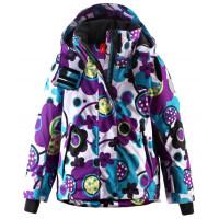 Куртка Reima Reimatec ROXANA 521356В-5383