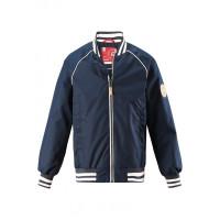 Куртка Reima демисезонная Aarre 521535-6980