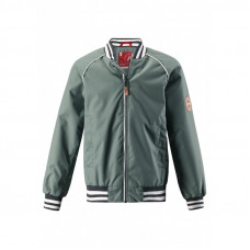 Куртка Reima демисезонная Aarre 521535-8830
