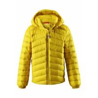 Куртка Reima Falk 531285-2390