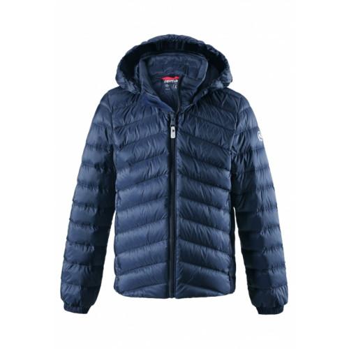 Куртка Reima Falk 531285-6980