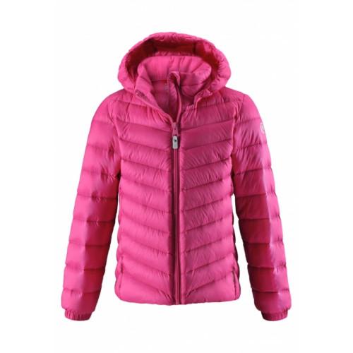 Куртка Reima Fern 531284-4620