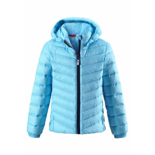 Куртка Reima Fern 531284-6130