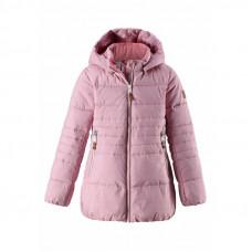 Куртка Reima Liisa 531303-4320