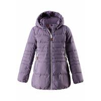 Куртка Reima Liisa 531303-5790