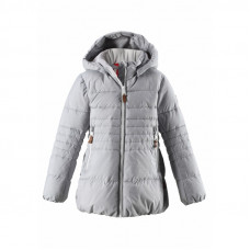 Куртка Reima Liisa 531303-9140