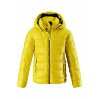 Куртка Reima Maija 531288-2390