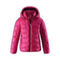 Куртка Reima Maija 531288-3560