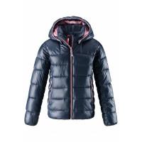 Куртка Reima Maija 531288-6980
