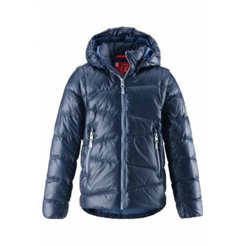 Куртка Reima Martti 531291-6980