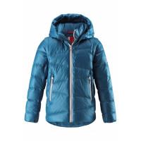 Куртка Reima Martti 531291-7900