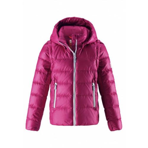 Куртка Reima Minna 531290-3920