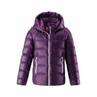 Куртка Reima Minna 531290-5930
