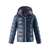 Куртка Reima Minna 531290-6980