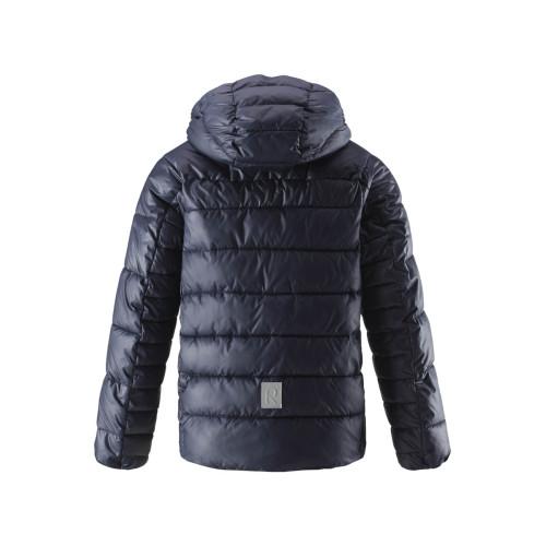 Куртка Reima Petteri 531289-6980